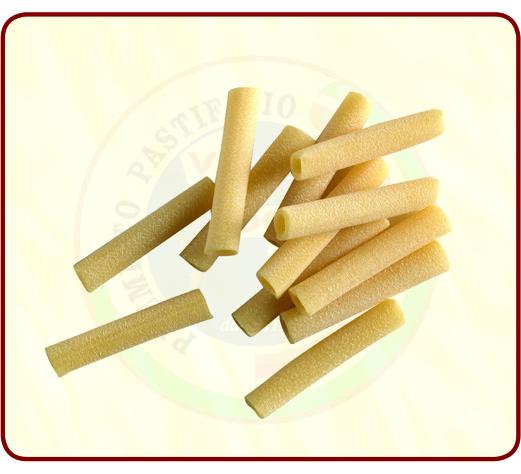 Sigarette ziti
